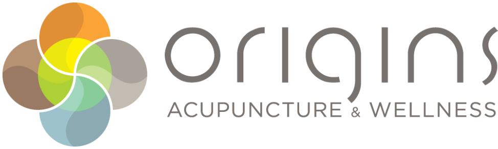 Origins Acupuncture & Wellness